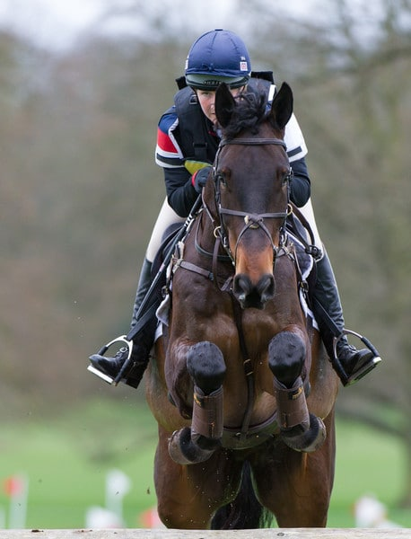 Cooley Again (Laura Collett)